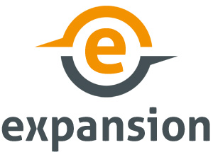 expansion_logo-kare
